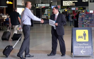 rolls-royce-airport-meet-greet