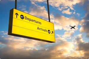 Airport-Transfers.kos