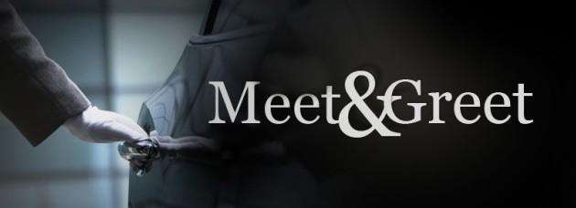 meet-and-greet-service.kos