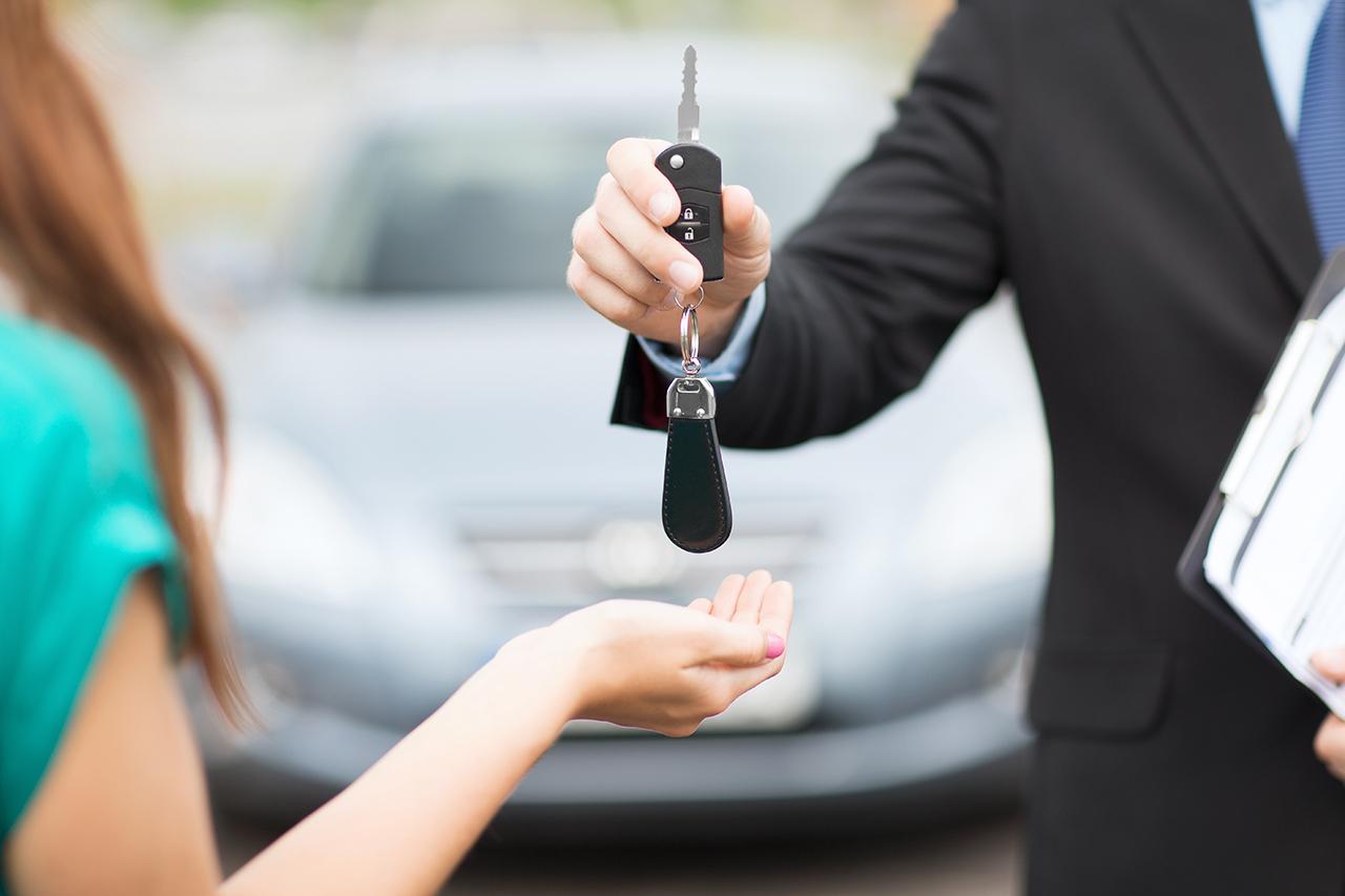 kostransfers rent a car 2