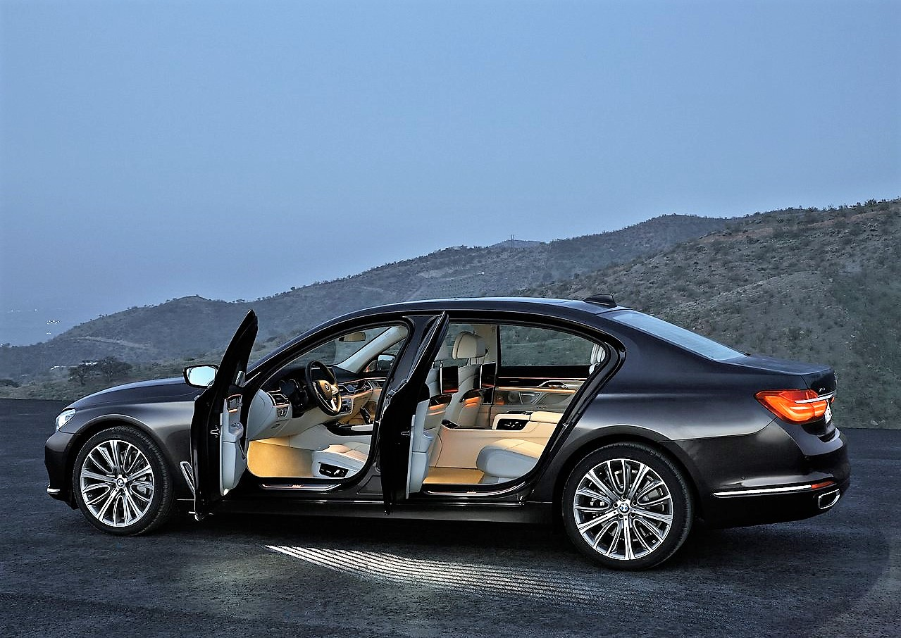 BMW-7-kostransfers