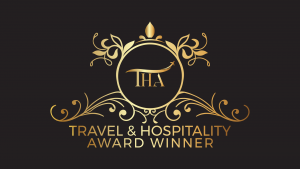 Travel-And-Hospitality-Award-Winner-Logo-1920-1080